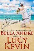 Die Sommerhochzeit (Married in Malibu 2) (eBook, ePUB)