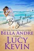 Braut ohne Schuhe (Married in Malibu 3) (eBook, ePUB)
