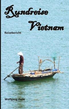 Rundreise Vietnam (eBook, ePUB)