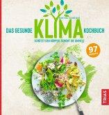 Das gesunde Klima-Kochbuch (eBook, ePUB)