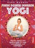 Finde deinen inneren Yogi (eBook, ePUB)