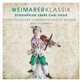Weimarer Klassik Vol.3