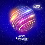 Junior Eurovision Song Contest 2020