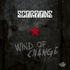 Wind Of Change:The Iconic Song (Box Set)