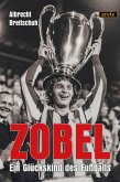 Zobel (eBook, ePUB)