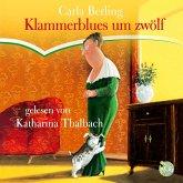 Klammerblues um zwölf (MP3-Download)