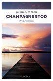 Champagnertod (Mängelexemplar)