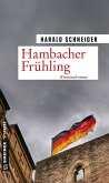 Hambacher Frühling (Mängelexemplar)
