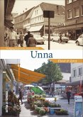 Unna (Mängelexemplar)