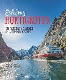 Erlebnis Hurtigruten (Mängelexemplar)