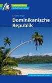 Dominikanische Republik Reiseführer Michael Müller Verlag (Mängelexemplar)