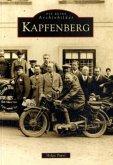 Kapfenberg (Mängelexemplar)