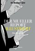 Der Mueller Report Illustriert