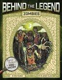 Zombies (eBook, ePUB)