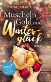 Muscheln, Gold und Winterglück (eBook, ePUB)