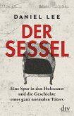 Der Sessel (eBook, ePUB)