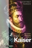 Der Kaiser (eBook, PDF)