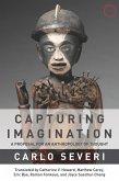 Capturing Imagination (eBook, ePUB)