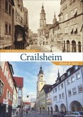 Crailsheim (Mängelexemplar)