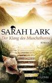 Der Klang des Muschelhorns / Feuerblüten Trilogie Bd.2 (Mängelexemplar)