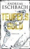 Teufelsgold (Mängelexemplar)