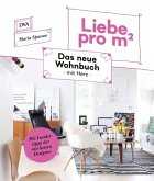 Liebe pro m² (Mängelexemplar)