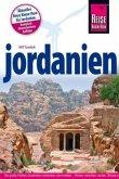Reise Know-How Reiseführer Jordanien (Mängelexemplar)