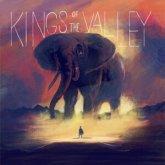 Kings Of The Valley (Ltd.Black Vinyl/180 Gr)