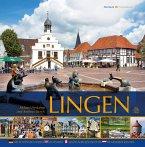 Lingen (Mängelexemplar)