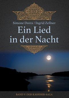 Ein Lied in der Nacht - Dorra, Simone;Zellner, Ingrid