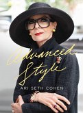 Advanced Style (eBook, ePUB)
