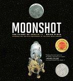 Moonshot (eBook, ePUB)
