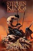The Battle of Jericho Hill (eBook, ePUB)
