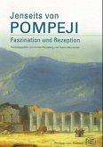 Jenseits von Pompeji (Mängelexemplar)