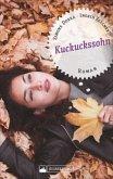 Kuckuckssohn (Mängelexemplar)