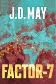Factor-7 (eBook, ePUB)