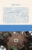 COMPUTER 2020 (eBook, ePUB)