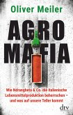 Agromafia (eBook, ePUB)