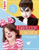 Kinderleicht schminken (eBook, ePUB)