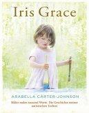 Iris Grace (Mängelexemplar)