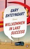 Willkommen in Lake Success (Mängelexemplar)