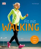 Fit mit Walking (Mängelexemplar)