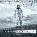 Interstellar/Ost/Expanded Version