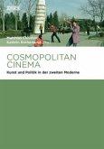 Cosmopolitan Cinema (Mängelexemplar)