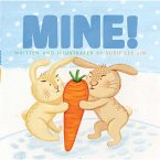 Mine! (eBook, ePUB)