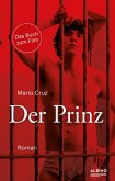 Der Prinz (eBook, ePUB)