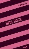 Heul doch (eBook, ePUB)