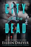 City of the Dead (eBook, ePUB)