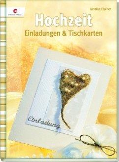 Hochzeit (Mängelexemplar) - Fischer, Monika