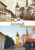 Arnstadt (Mängelexemplar)